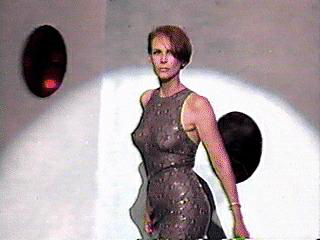 Jamie Lee Curtis Nude - Naked Pics and